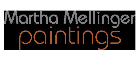 Mellinger Art Gallery