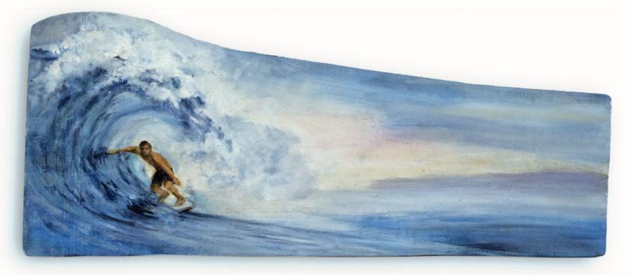 Surfer - 9